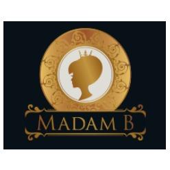 マダムビー