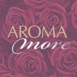 アロマモア