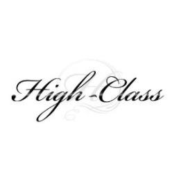 highclass-ハイクラス-