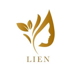 LIEN-リアン-