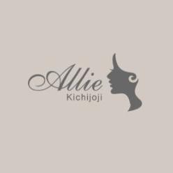 Allie Kichijoji-アリー吉祥寺-