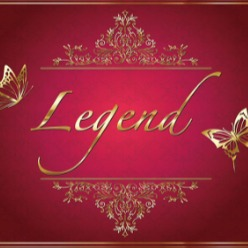 Legend東村山/Legend府中 〜離れ〜