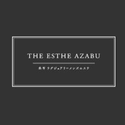 THE ESTHE AZABU-ザエステ麻布-