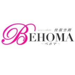 Behoma - ベホマ -