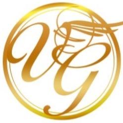 Vicca Groups~ヴィッカグループ~