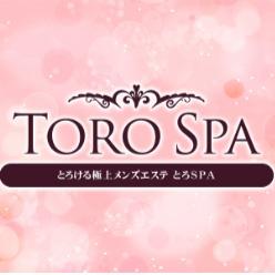 TOROSPA~トロスパ~