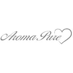 アロマピュア ~Aroma Pure~