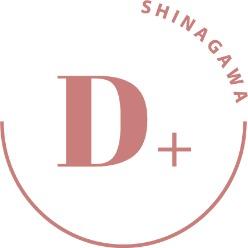 品川メンズエステ D+ ディープラス