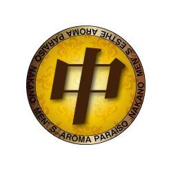 アロマパライソ