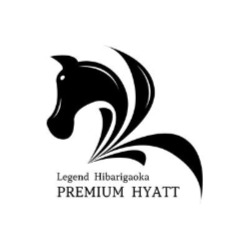 Legend ひばりヶ丘 PREMIUM HYATT
