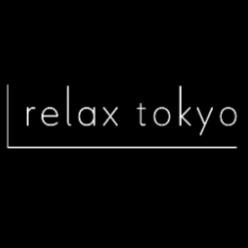 relax tokyo~リラックス 東京~