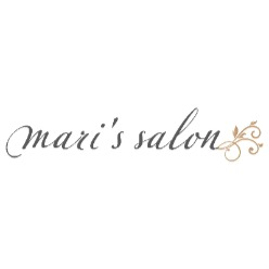 maris salon