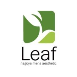 Leaf ~リーフ~