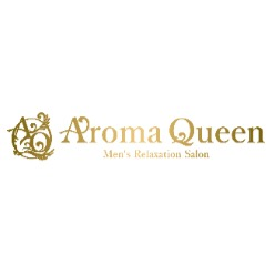 Relaxation Salon Aroma Queen