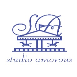 studio  amorous ~ スタジオアモラス ~