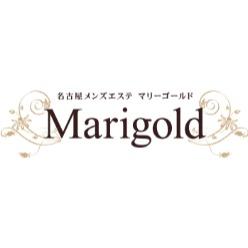 Marigold ~マリーゴールド~
