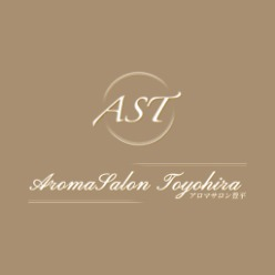 Aroma Salon Toyohira ~ アロマサロン豊平 ~