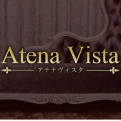 Atena Vista ~ アテナヴィスタ ~