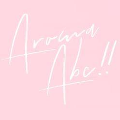 aroma ABC