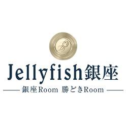 Jellyfish銀座
