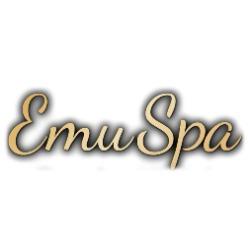 Emu Spa ~ エミュスパ ~
