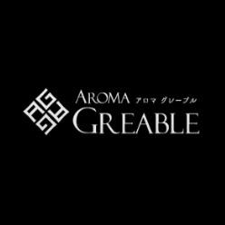 Aromagreable ~ アロマグレーブル ~