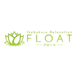 FLOAT ~ フロート ~