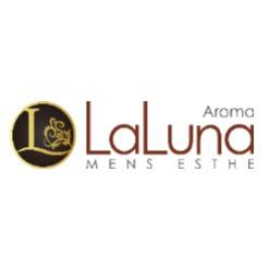 Aroma LaLuna ~ アロマラルーナ ~