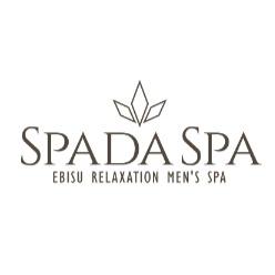 SPADA SPA ~ スパーダスパ ~
