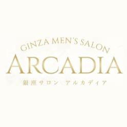 ARCADIA ~ アルカディア ~