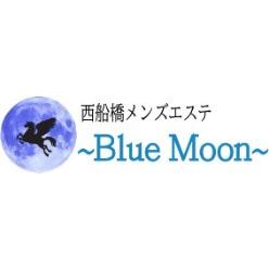 Blue Moon ~ ブルームーン ~