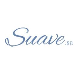 Suave.sa ~ スワーヴドットエスエー ~