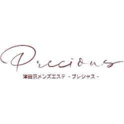 precious-プレシャス-