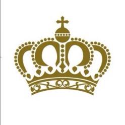 王様のメンズエステ