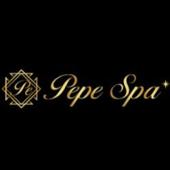 PePe★Spa ~ ペペスパ ~
