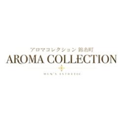 AROMA COLLECTION-アロマコレクション