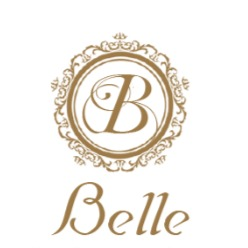 Belle ~ ベル ~