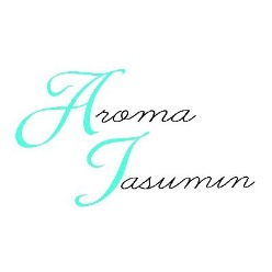Aroma Jasmin ~アロマジャスミン~
