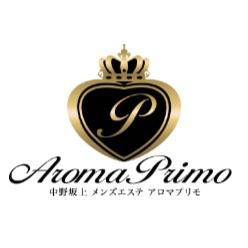 Aroma Primo ~ アロマプリモ ~