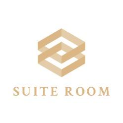 SUITE ROOM ~スイートルーム~