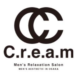 C.r.e.a.m ~ クリーム ~大阪メンズエステ 日本橋 谷九 堺筋本町