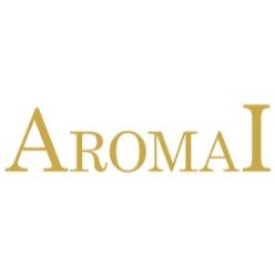 AROMA I ~ アロマアイ ~