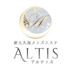 ALTIS ~ アルティス ~