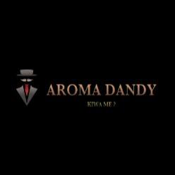 AROMA DANDY