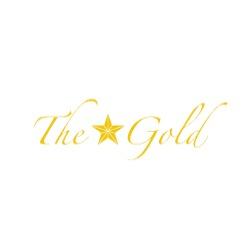 THE★GOLD ~ ザ・ゴールド ~
