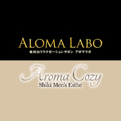 Alomalabo / AromaCozy