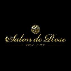 Salon de Rose -サロンドロゼ-