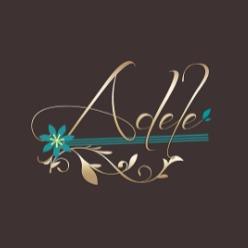 高級メンズエステAdele -アディール -