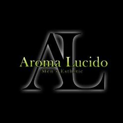Aroma Lucido - アロマルシード -
