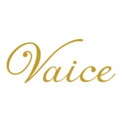Vaice - ヴァイセ -